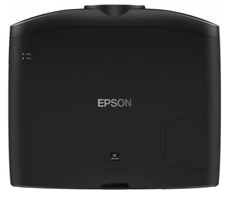 Epson EH-TW9400 (Draufsicht)