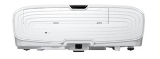 Epson EH-TW9400W - Blende