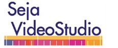 Seja VideoStudio