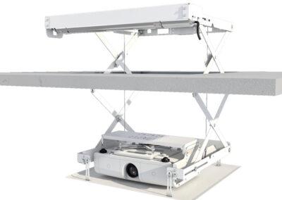 Kindermann Deckenlift Compact²