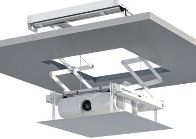 Kindermann Compact² 120