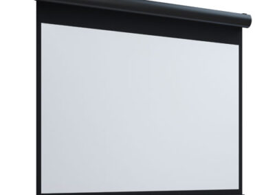 adeo Screen Rugby-PRO schwarz