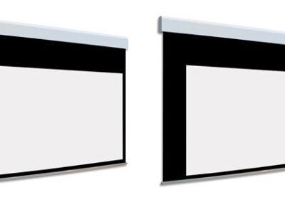 adeo Screen Biformat