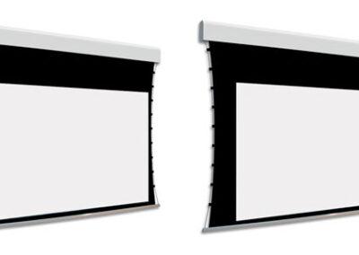 adeo Screen Biformat Tensio