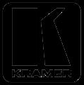 Kramer AV