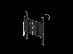 HKS LCD Turn it Modul