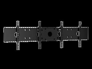 HKS LCD/W Doppelhalter