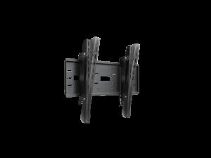 HKS LCD/W neigbarer Wandhalter