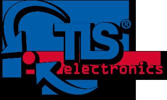 TLS electronics